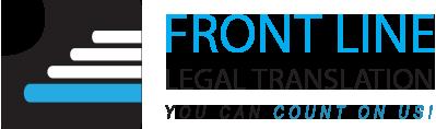 fllt-logo