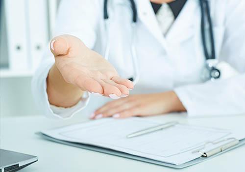 Medical Translation Services in Dubai