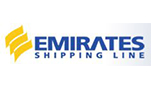 EMIRATES SHIPPING LINE